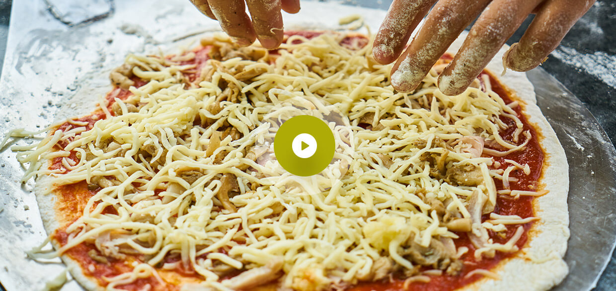 home_pizza3_about10